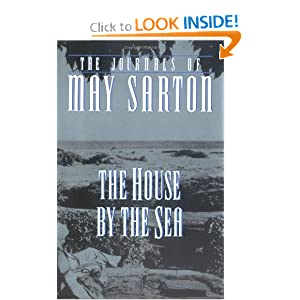 The House the Sea: A Journal