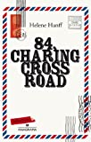 Helene Hanff 84 Charing Cross Road