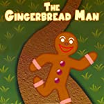 The Gingerbread Man | Joseph Jacobs