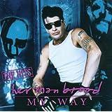 My Way-The Hits