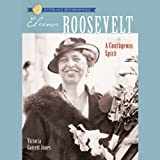 img - for Sterling Biographies: Eleanor Roosevelt book / textbook / text book