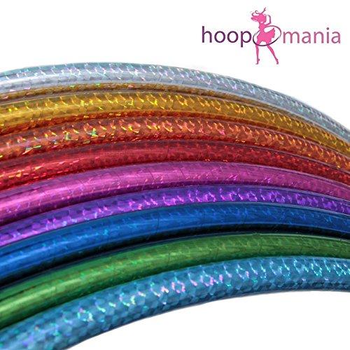hula-hoop-per-bambini-colori-olografici-rosa-oe60cm