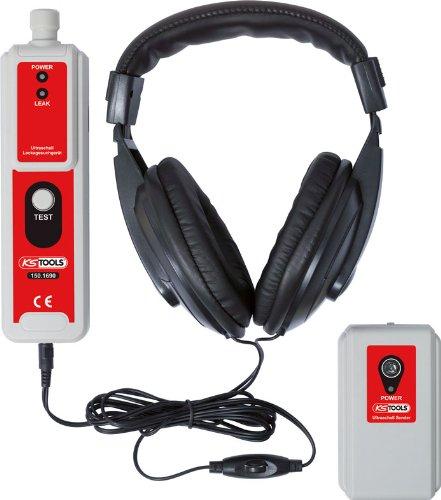 ks-tools-1501690-detector-de-fugas-por-ultrasonidos