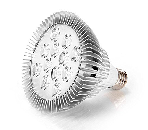 big buds guide best led grow lights 2018 reviews from - 500×440