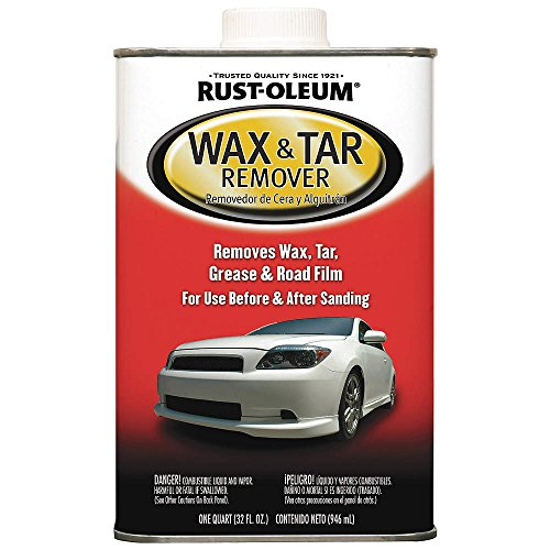 wax-and-tar-remover-1-qt