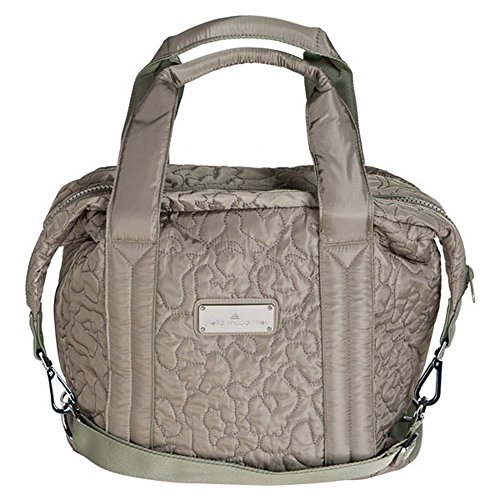 Adidas By Stella McCartney - Piccola borsa da palestra