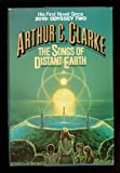 Songs of Distant Earth (555154365X) by Clarke, Arthur Charles