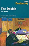 The Double: Two Versions (0882337572) by Fyodor M. Dostoevsky