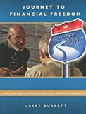 Journey to Financial Freedom Manual with CD (Audio)