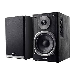 EDIFIER R1600T Plus 2.0 Lautsprechersystem (32 Watt)