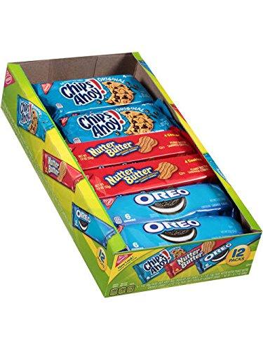 oreo-chips-ahoys-nutter-butter-kekse-12pk-601g-us-import