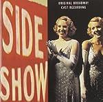 Side Show: Original Cast Recording