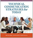 img - for Technical Communication Strategies for Today Plus NEW MyTechCommLab with eText -- Access Card Package book / textbook / text book