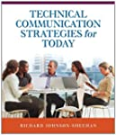 Technical Communication Strategies fo...