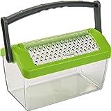 HABA 301513 - Terra Kids Insektenbox hergestellt von HABA