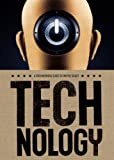img - for Technology: A Groundwork Guide (Groundwork Guides) book / textbook / text book