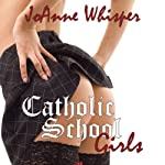 Catholic School Girls | JoAnne Whisper