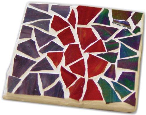 Amazon Glass Beads For Vases Blues