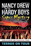 Terror on Tour (Nancy Drew Girl Detective Super Mystery)
