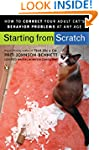 Starting from Scratch: How to Correct...