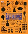 Religions et croyances par Collectif