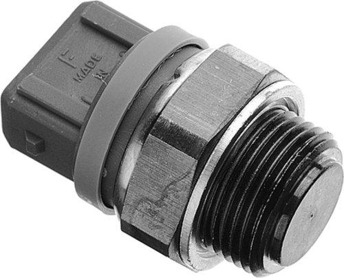 Intermotor 50458 Temperatur-Sensor (Kuhler und Luft)