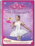Prima Princessa Presents The Nutcracker