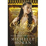 Cleopatra's Daughterby Michelle Moran
