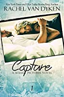 Capture (Seaside Pictures Book 1) (English Edition)