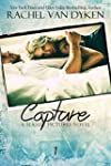 Capture (Seaside Pictures Book 1) (En...