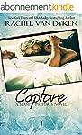 Capture (Seaside Pictures Book 1) (En...