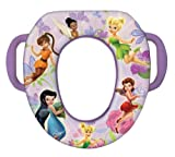 Disney Soft Potty Seat