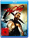 DVD & Blu-ray - 300: Rise of an Empire [Blu-ray]