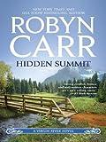 Hidden Summit (Virgin River Book 17)