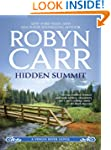 Hidden Summit (Virgin River Book 17)