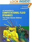 An Introduction to Computational Flui...