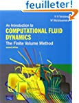 An Introduction to Computational Flui...