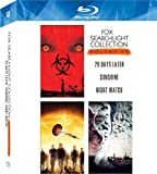 Image de Fox Searchlight Spotlight Series, Vol. 4 [Blu-ray]