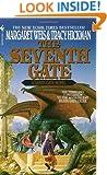 The Seventh Gate: A Death Gate Novel, Volume 7