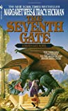 M. Weis Deathgate: The Seventh Gate 7 (Death Gate Cycle)