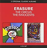 Classic Albums-the Circus/the Innocents