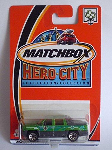matchbox-2002-hero-city-49-chevrolet-avalanche-by-mattel