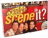 Scene It? DVD Game - Seinfeld Edition