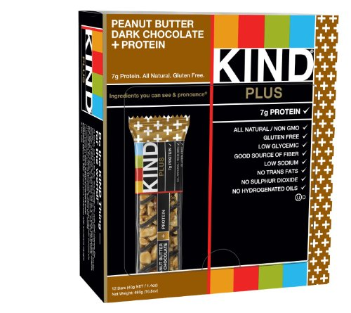 KIND-PLUS-Gluten-Free-Bars