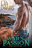 War's Passion (Sons of war Book 1)