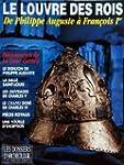 DOSSIERS D'ARCHEOLOGIE (LES) N? 192 d...