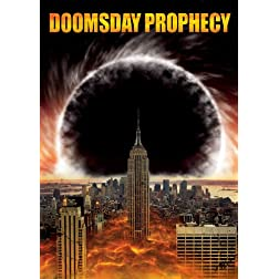Doomsday Prophecy