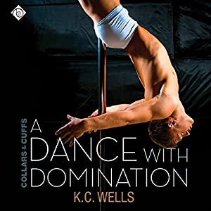 A Dance with Domination Audiobook
