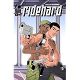 Class Comics' RideHard