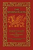 img - for The Mabinogion: Translated from the Red Book of Hergest book / textbook / text book